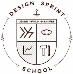 2020 Best Web Design Bootcamps