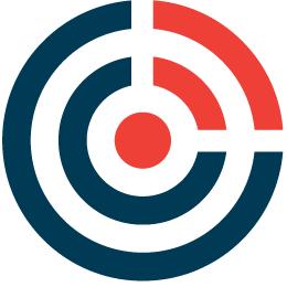 The Dev Masters logo
