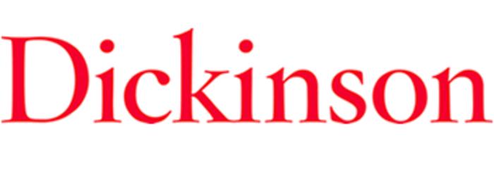 Dickinson College logo