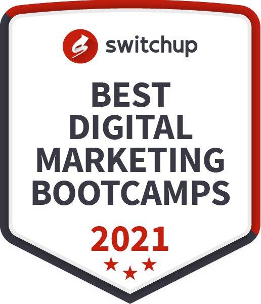2021 best digital-marketing-certificates-training-and-jobs bootcamp