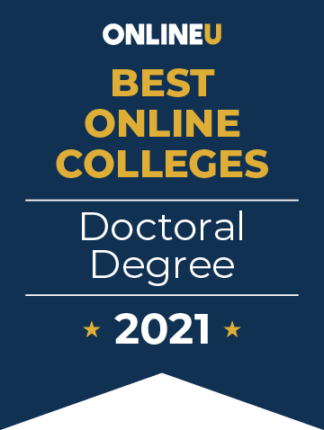 2019 Most Affordable Colleges Cheapest Online Doctoral Programs