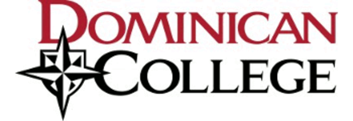 Dominican College of Blauvelt logo