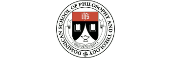 Dominican School of Philosophy & Theology
