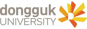 Dongguk University Los Angeles