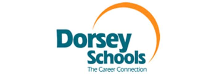 Dorsey Schools logo