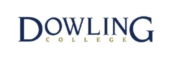 Dowling College logo