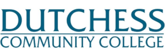 Dutchess Community College logo