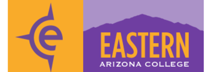 Eastern Arizona College logo