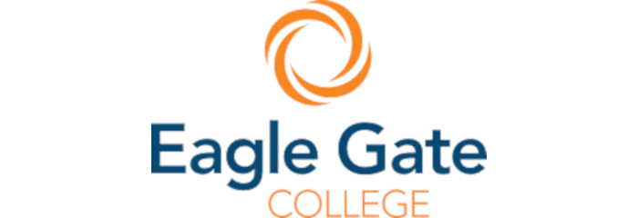 Eagle Gate College