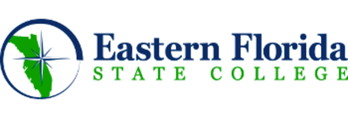 Eastern Florida State College logo