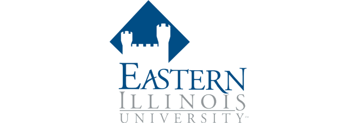 Eastern Illinois University logo