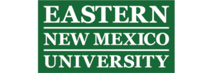 Eastern New Mexico University-Main Campus logo