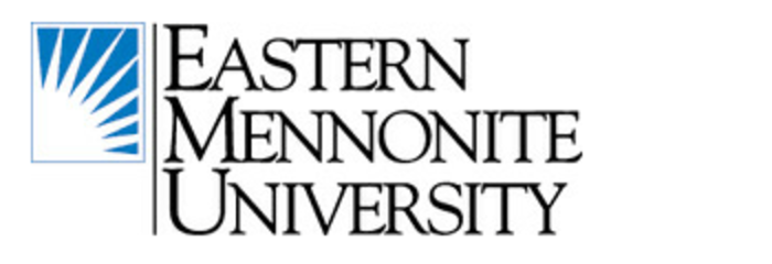 Eastern Mennonite University logo