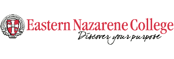 Eastern Nazarene College