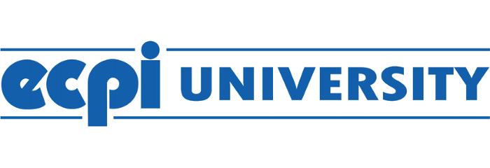 ECPI University Online