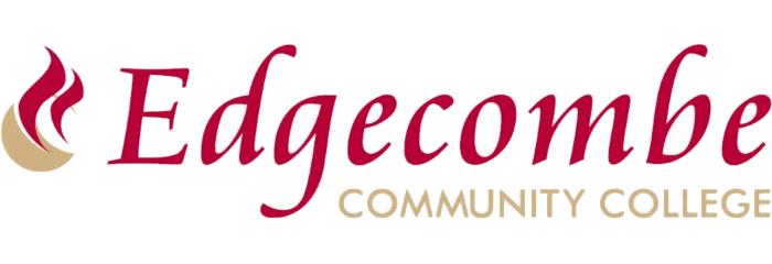 Edgecombe Community College logo