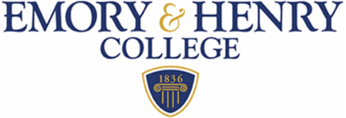 Emory and Henry College logo