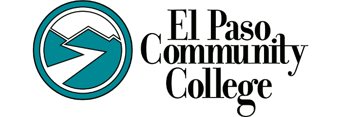 El Paso Community College Reviews