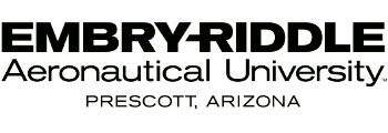 Embry Riddle Aeronautical University-Prescott