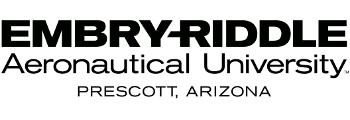 Embry Riddle Aeronautical University-Prescott