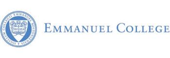 Emmanuel College - MA