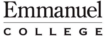 Emmanuel College - GA