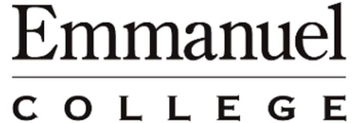 Emmanuel College - GA logo