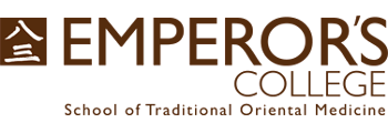 Emperor's College of Traditional Oriental Medicine