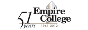 Empire College
