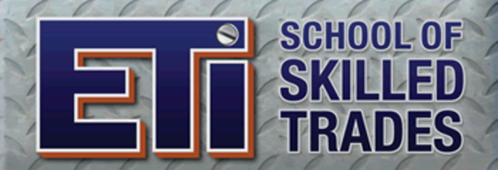 Environmental Technical Institute logo