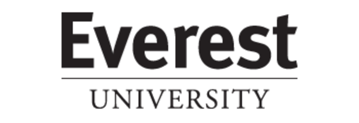 Everest University logo