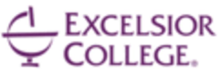 Excelsior College Nursing >> Excelsior College Reviews
