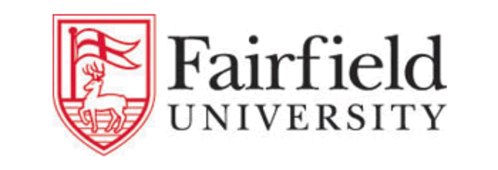 Fairfield University logo