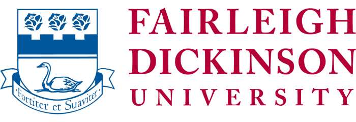 Fairleigh Dickinson University-College at Florham