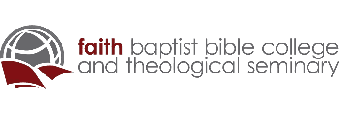 Faith Baptist Bible College and Theological Seminary