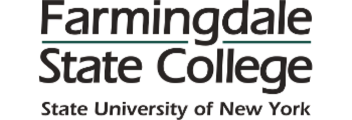 Farmingdale State College Reviews