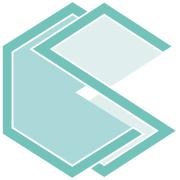 Cambridge Spark Ltd logo