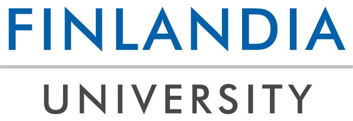 Finlandia University logo