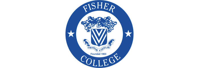 Fisher College
