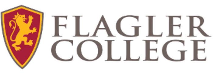 Flagler College-St Augustine logo