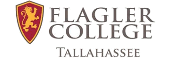 Flagler College-Tallahassee