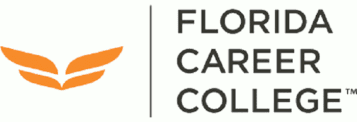 Florida Career College logo