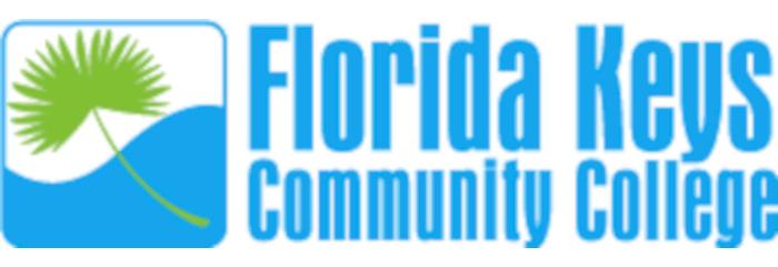 Florida Keys Community College logo
