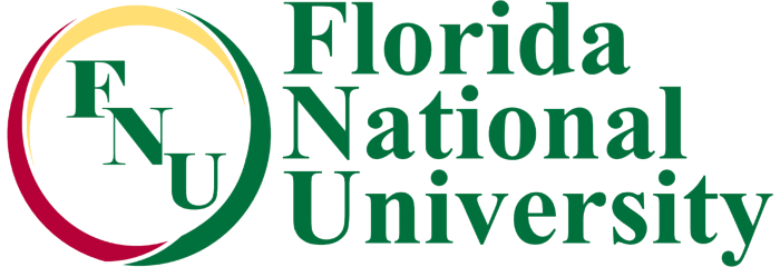 Florida National University-Main Campus