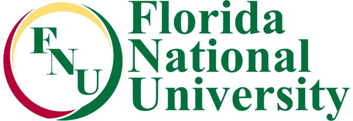 Florida National University-Main Campus logo