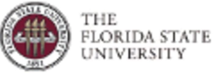 Florida State University Reviews