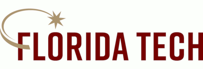Florida Tech-Online logo