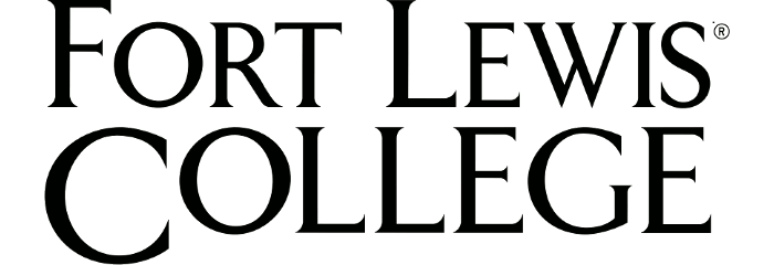 Fort Lewis College logo