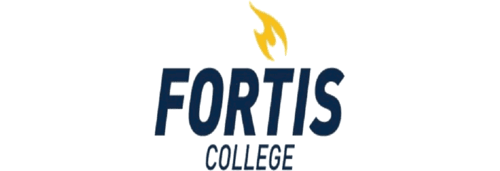 Fortis College-Cuyahoga Falls logo