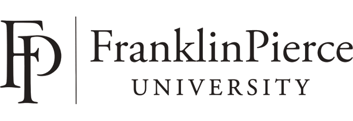 Franklin Pierce University logo
